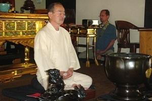 Zen Shin Meditation 300x200-1