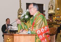 Bishop-DT-ver-4