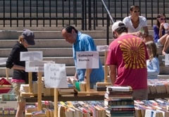Book-Sale-Feature
