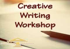 Creative-Writing-Icon