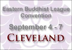 EBL-Conference-Icon
