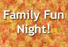 Family-Fun-Night-Icon