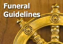 Funeral-Guidelines