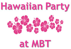 Hawaiian-Party-for-Web