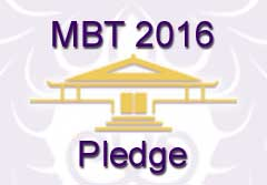 MBT-Pledge-Icon-v3