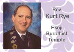 Rev-Kurt-Rye-w-border
