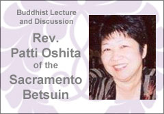 Rev-Patti-Oshita-icon2