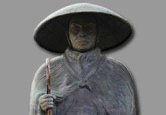 Shinran-Dedication-Icon-2