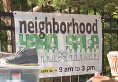 Yard-Sale-Icon